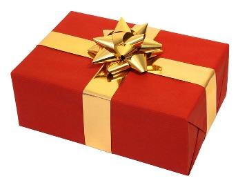 gave-til-25-aars-foedselsdag-gode-gaveideer