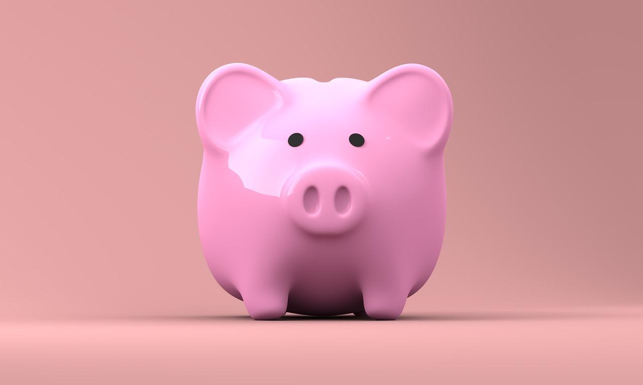 hvor meget giver man for til en 25 aars foedselsdag?