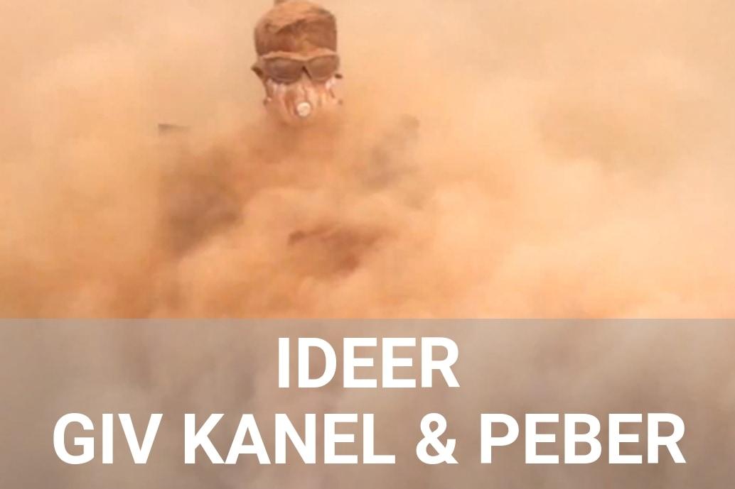 ideer-kanel-peber