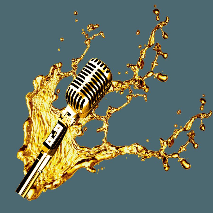 oel karaoke til foedselsdag
