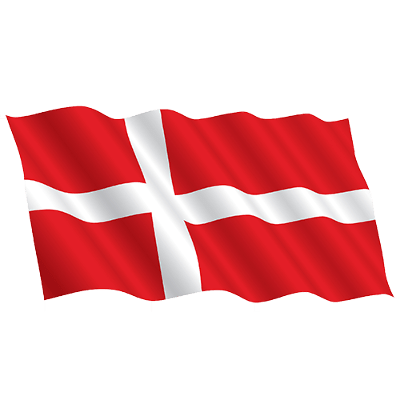 clipart-foedselsdagsflag