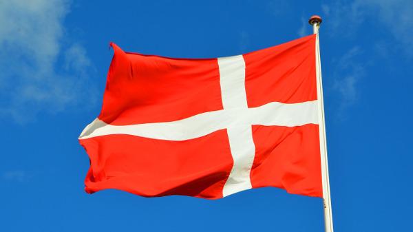 dansk-flag-foedselsdag