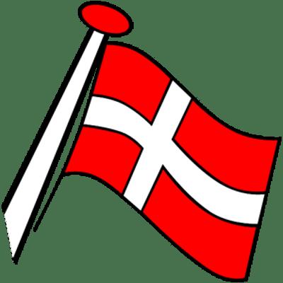 foedselsdagsflag-gif