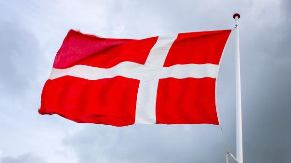 foedselsdagsflag