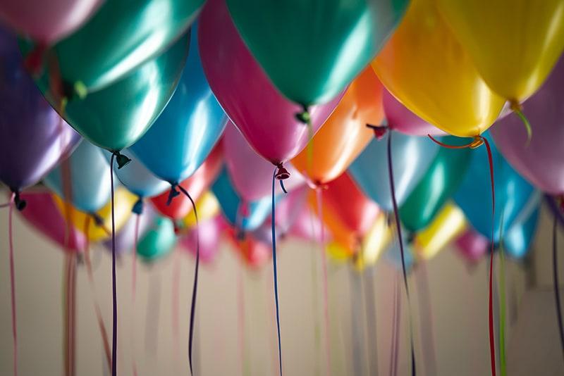foedselsdagshilsen-25-30-aar